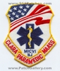 Clara-Maass-Medical-Center-Paramedic-NJEr.jpg
