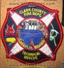 Clark-Co-Tech-Rescue-NVF.jpg