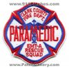 Clark-County-Fire-Department-Dept-Paramedic-EMT-A-Rescue-Squad-EMS-Patch-Nevada-Patches-NVFr.jpg
