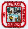 Cleveland-Fire-Department-Dept-Patch-Mississippi-Patches-MSFr.jpg