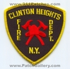 Clinton-Heights-NYFr.jpg