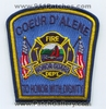 Coeur-DAlene-Honor-Guard-IDFr.jpg