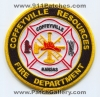 Coffeyville-Resources-KSFr.jpg