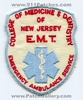 College-of-Medicine-Dentistry-EMT-NJEr.jpg