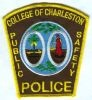 College_of_Charleston_SCP.jpg