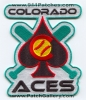 Colorado-Aces-Softball-COOr.jpg