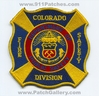 Colorado-Fire-Safety-Division-COFr.jpg