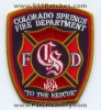 Colorado-Springs-COFr.jpg