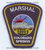 Colorado-Springs-Marshal-v2-COPr.jpg