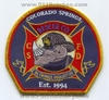 Colorado-Springs-Rescue-COFr~0.jpg