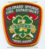 Colorado-Springs-Station-7-v1-COFr~0.jpg