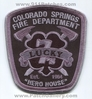Colorado-Springs-Station-7-v2-COFr~0.jpg