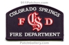 Colorado-Springs-v3-COFr.jpg