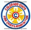 Colorado-State-Fire-Chiefs-Assocation-Patch-Colorado-Patches-COFr.jpg