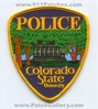Colorado-State-University-v1-COPr.jpg