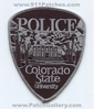 Colorado-State-University-v2-COPr.jpg