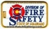 Colorado_Division_of_Fire_Safety_Patch_Colorado_Patches_COFr.jpg