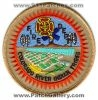 Colorado_River_Indian_Tribes_Fire_Dept_Patch_Arizona_Patches_AZFr.jpg