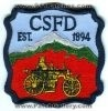 Colorado_Springs_Fire_Department_Patch_v2_Colorado_Patches_COFr.jpg