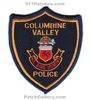 Columbine-Valley-COPr.jpg