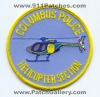 Columbus-Helicopter-Section-OHPr.jpg