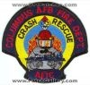 Columbus_AFB_Fire_Dept_Crash_Rescue_AETC_Patch_Mississippi_Patches_MSFr.jpg