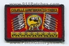 Colville-Confederated-Tribes-Flag-r.jpg
