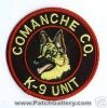 Comanche_Co_K9_Unit_OKP.JPG