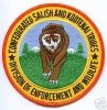 Confederated_Salish_Lootenai_Tribes_Wildlife_MTP.JPG
