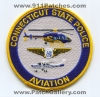 Connecticut-State-Aviation-CTPr.jpg