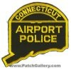 Connecticut_Airport_CTPr.jpg