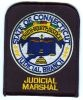 Connecticut_Judicial_Marshal_CTPr.jpg