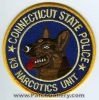 Connecticut_K9_Narcotics_Unit_CTPr.jpg