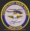 Connecticut_State_Aviation_CT.JPG