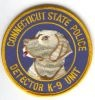 Connecticut_State_Detector_K9_CT.jpg