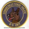 Connecticut_State_K9_2_CT.jpg