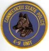 Connecticut_State_K9_3_CT.jpg