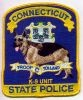 Connecticut_State_K9_CT.JPG