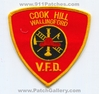 Cook-Hill-Wallingford-CTFr.jpg