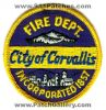 Corvallis-Fire-Dept-Patch-Oregon-Patches-ORFr.jpg