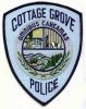 Cottage_Grove_ORP.jpg
