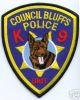 Council_Bluffs_K9_IAP.JPG