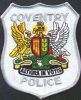 Coventry_CT.JPG