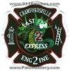 Crawfordsville_Fire_Engine_2_Patch_Indiana_Patches_INFr.jpg
