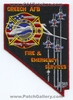 Creech-AFB-NVFr.jpg