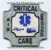 Critical-Care-Air-Ground-v1-UNKEr.jpg