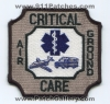 Critical-Care-Air-Ground-v2-UNKEr.jpg