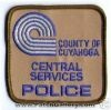 Cuyahoga_Co_Central_Services_OHP.JPG