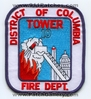 DCFD-Tower-10-DCFr.jpg