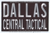 Dallas-Central-Tactical-Security-Back-TXPr.jpg